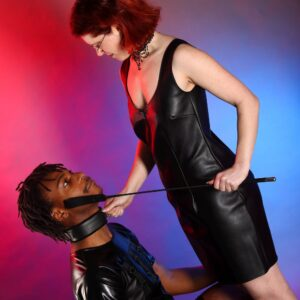 BDSM tutorials