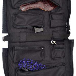 Shoulder Kit Bag