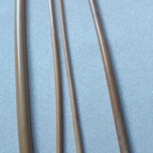 Beginners cane set