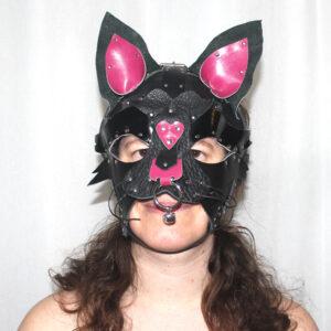 Kitten hood