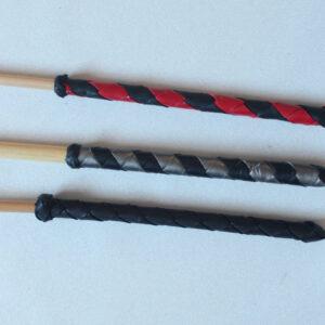 Dragon cane set