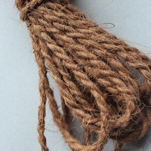 Coconut rope 10m