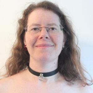 Delicate collar