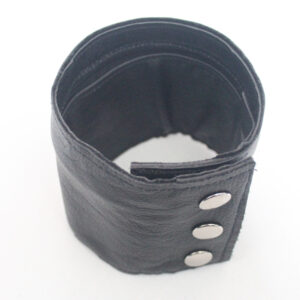 Wrist or ankle wallet
