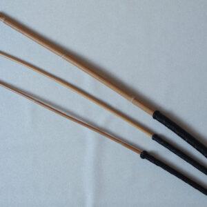 Rattan cane mixed set. Kooboo, dragon, tohiti.