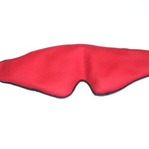 Ultimate padded blindfold