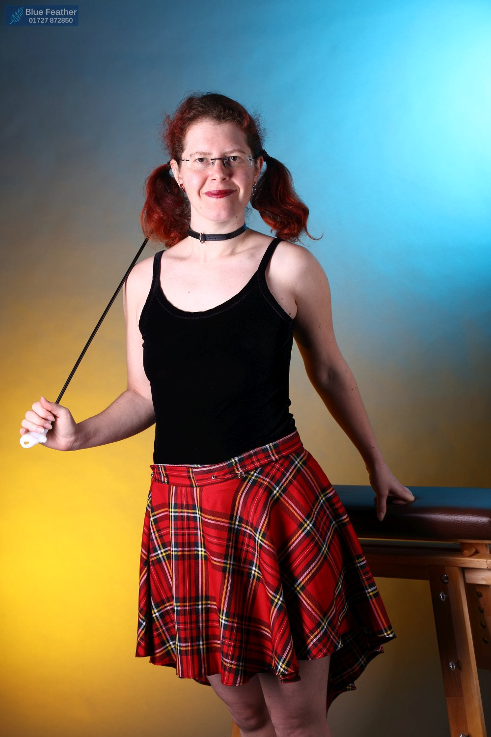 Caning tutorial ONLINE